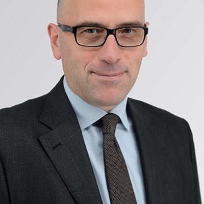 Fabrizio Tallei
