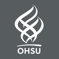 Oregon Health & Science Universi... logo