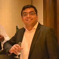 Anuj Bhatia