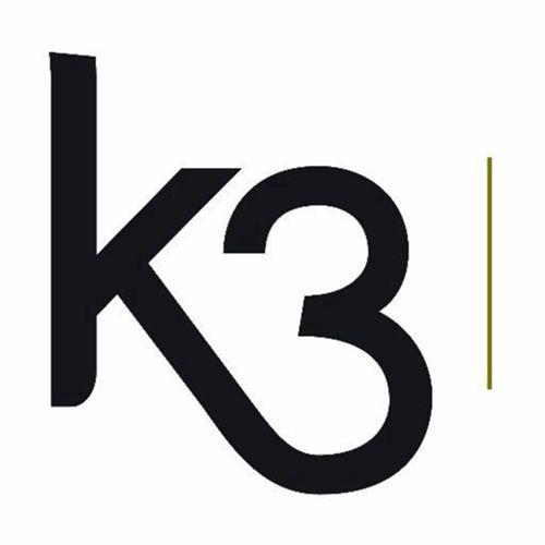 k3-btg-company-logo