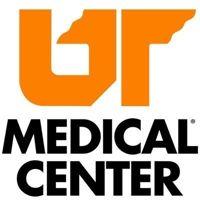 UT Medical Center logo