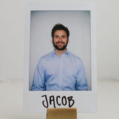 Jacob Mittun