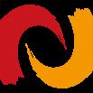 Newell Public Relations logo