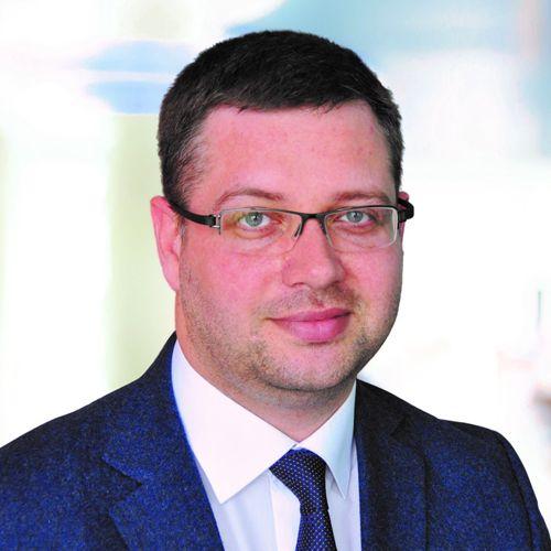 Ivan Radchenko