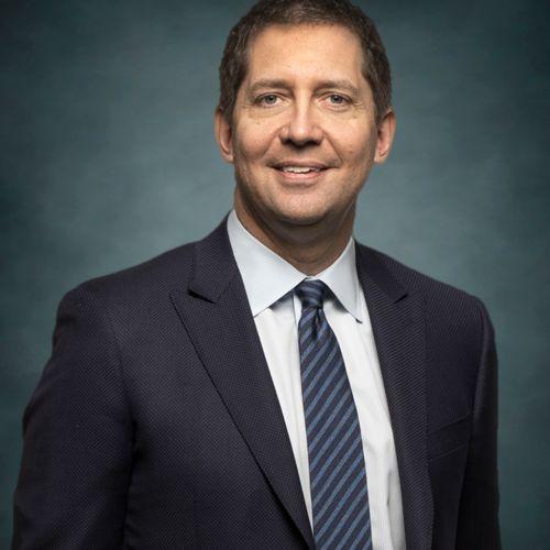 Wayne K. Stensby