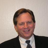 Timothy S. Jenks