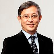 Wong Kok Hoe