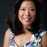 Andrea L. Wong