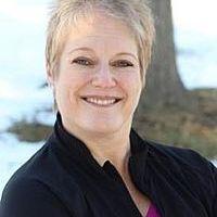 Joyce Newmyer