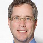 David J. Baird