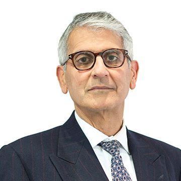 Al-Noor Ramji