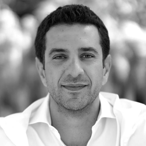 Omar Nicola