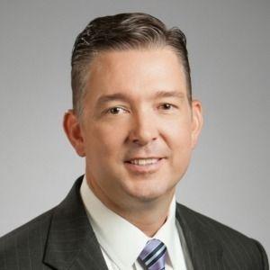 Daniel P. Hansen