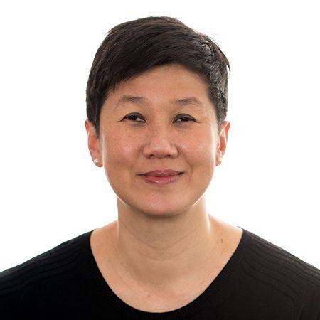 Yan Li Wang
