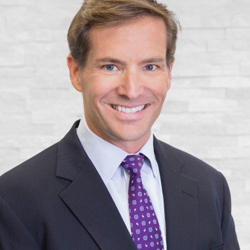 David V. Christopherson