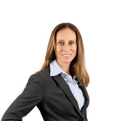 Profile photo of Tara Pellegrino, General Counsel at Stanton Optical