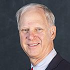 Thomas G. Kuntz