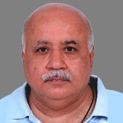 Anil Kumar Kalra