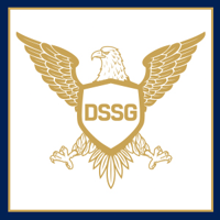 Datar Security Service Group logo