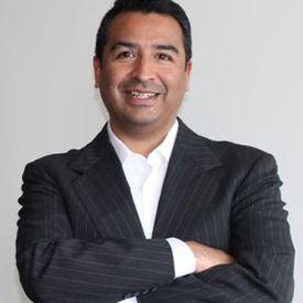 Joe Leyva