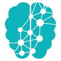 Verge Genomics logo