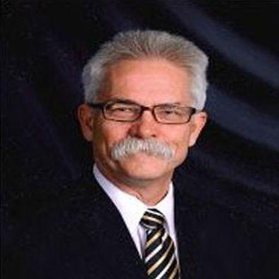 Steven M. Anderson