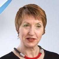 Helen Arnot