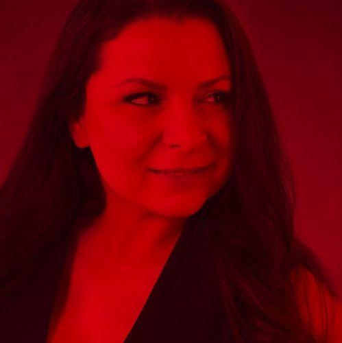Gorana Daeu Angert