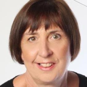 Janet Bochel