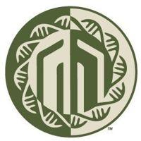 Mydecine Innovations Group Inc. logo