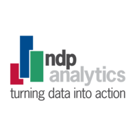 ndp | analytics Appoints Daniel Ikenson as Director of Policy Research, ndp