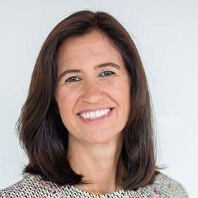 Adriana Bokel Herde