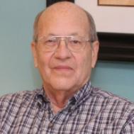 Charles Perschetz