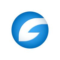 Globe Tracker logo