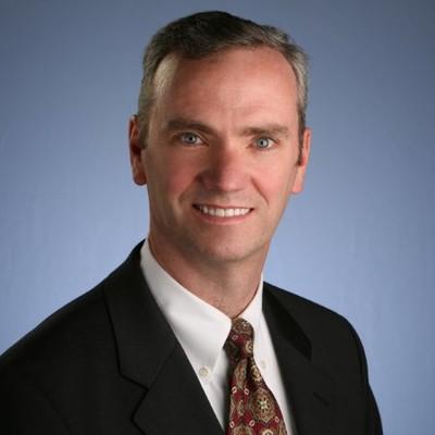 John Kellington