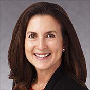 Catherine R. Smith