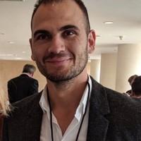 Anthony Lesoismier