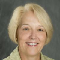 Sandra Kiely Kolb