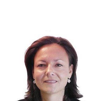 Sophie Huss