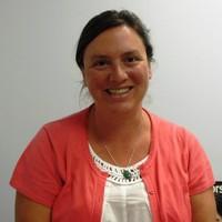 Susan Toth