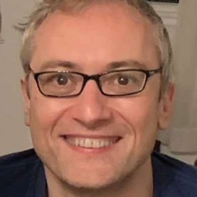 Andrei Floroiu