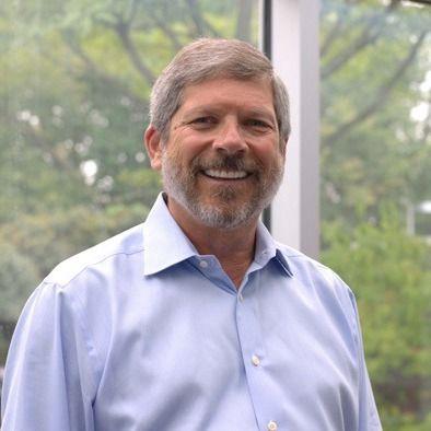 Steven V. Abramson