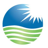 etacompute logo