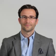 Adam Gerhart becomes Mindshare Global CEO, Mindshare