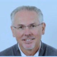 Gary Wipfler