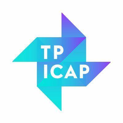 tp-icap-plc-company-logo