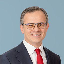 Michael Puri