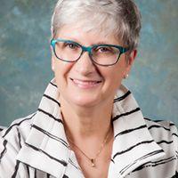 Susan L. Davies