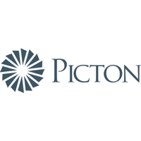 Picton Property Income Limited logo