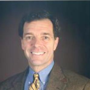 Michael Shea